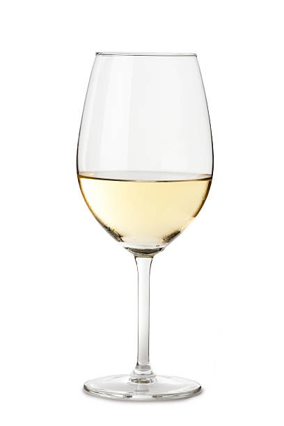 MJ Sauvignon Blanc, Marlborough, New Zealand.JPG