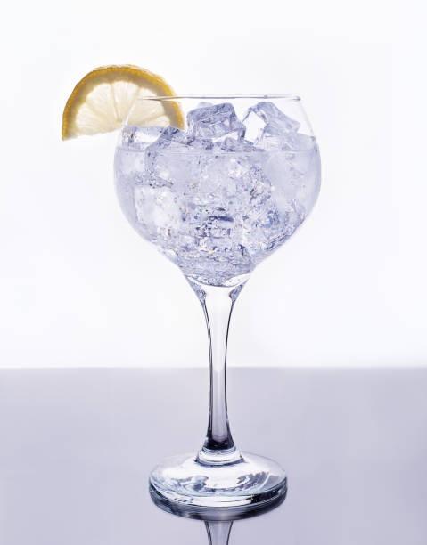 Dani Gin and Elderflower. Liqueur.JPG