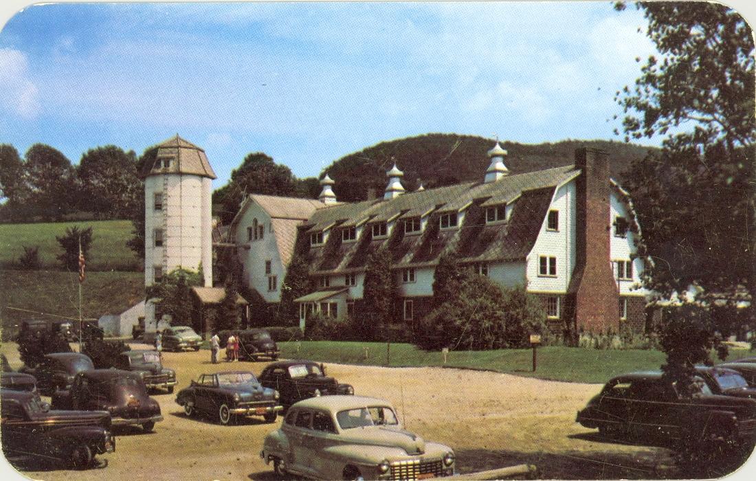 Postcard, 1950s.JPG