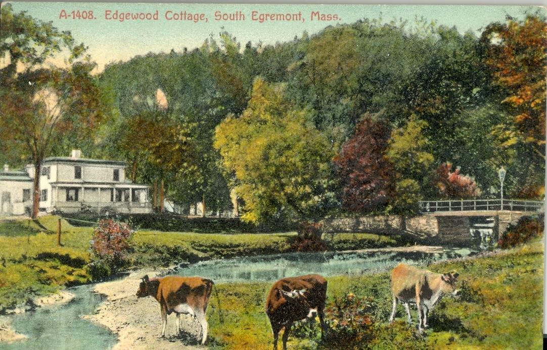#7, Edgewood Cottage, 1912.JPG
