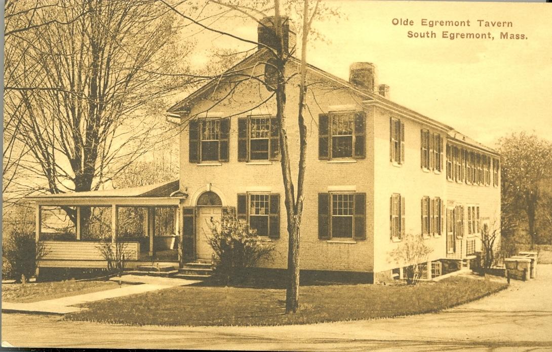 #29 - Olde Egremont Tavern, 1937.JPG