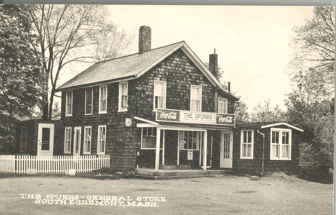 #31, pre-1907.JPG