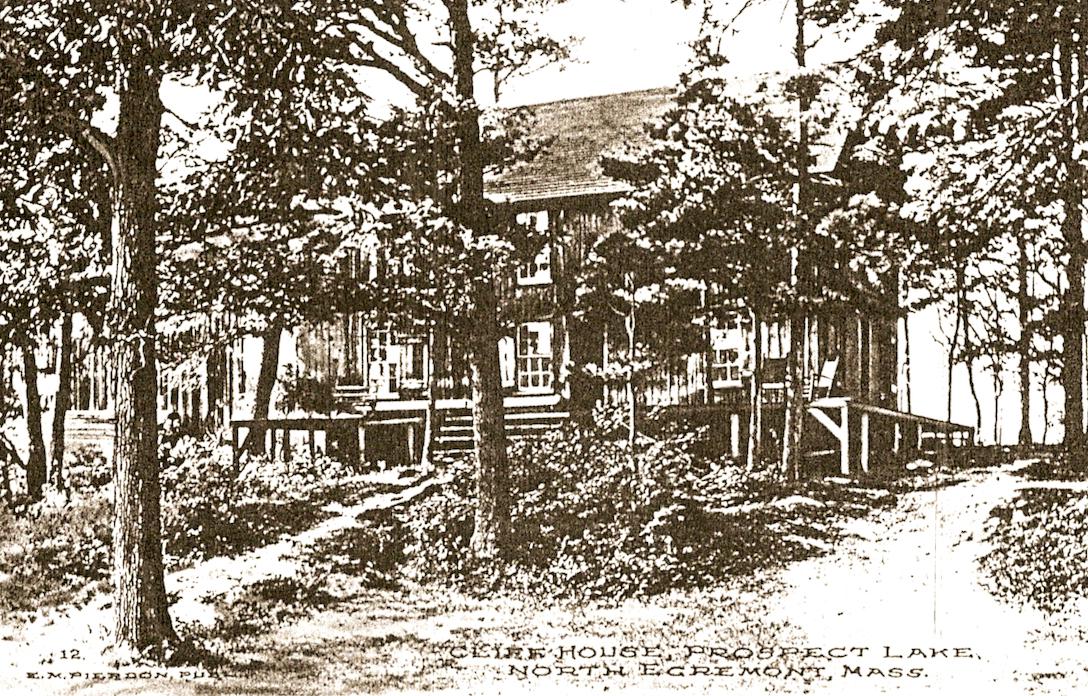 Cliff House, Prospect Lake.jpg