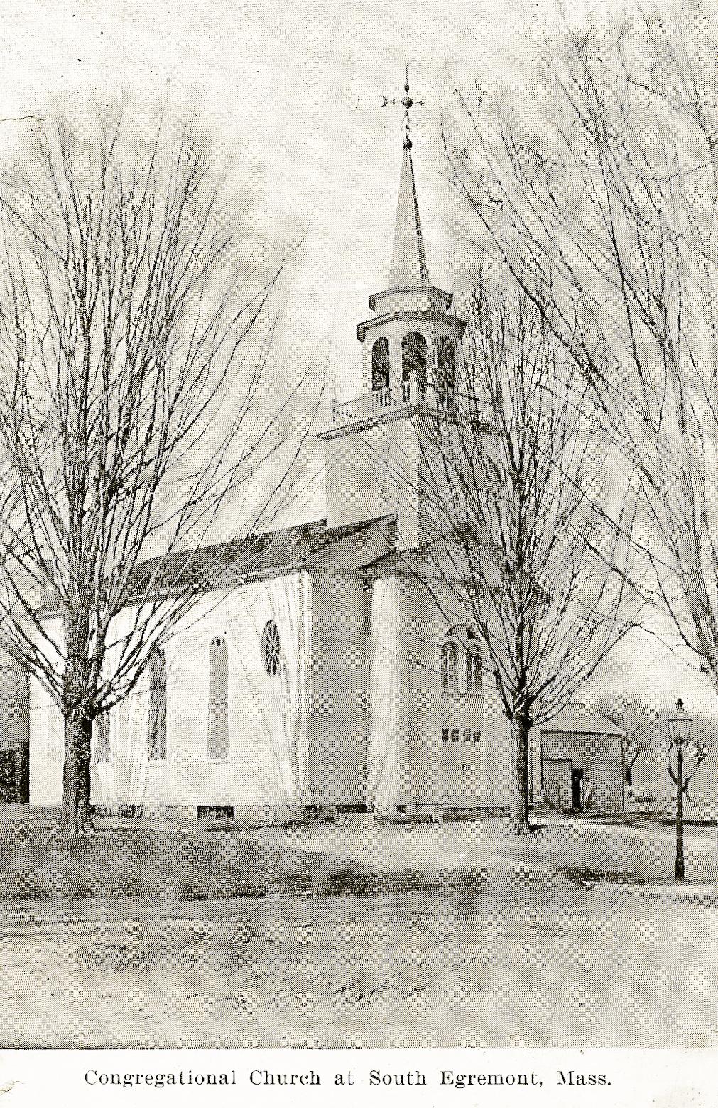 Congregational Church, S. Egremont.jpg