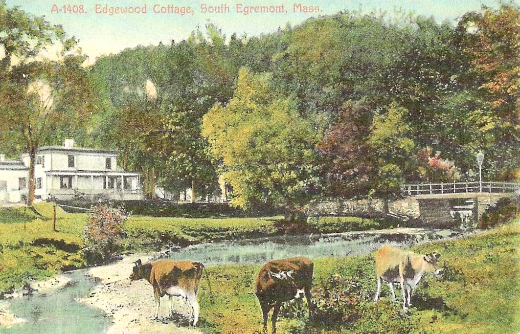 Edgewood Cottage, S. Egremont.jpg