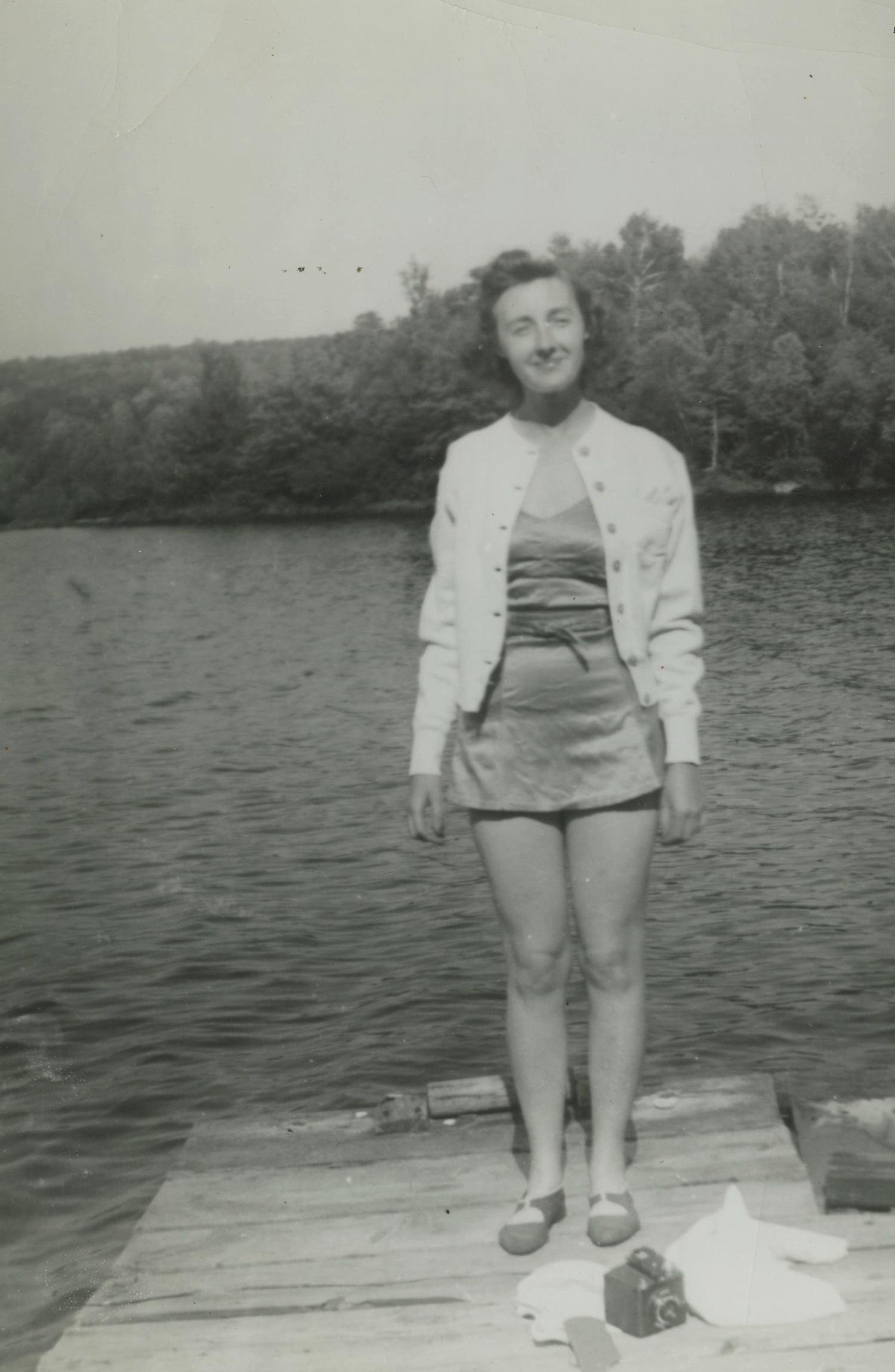 Betty Peck swimsuitA.jpg
