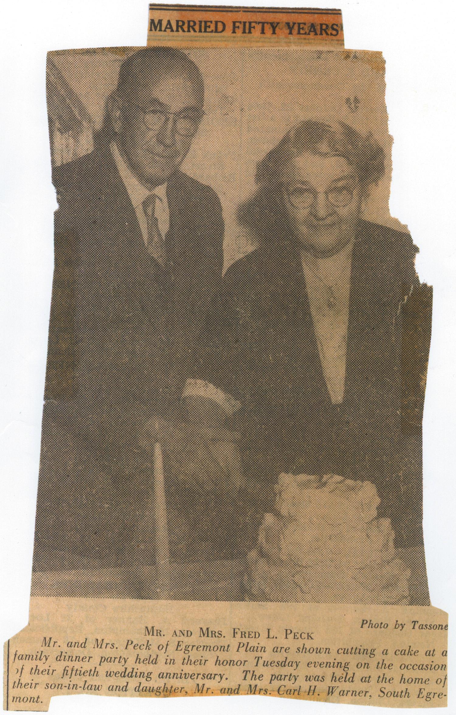 Fred & Hattie 50thA.jpg