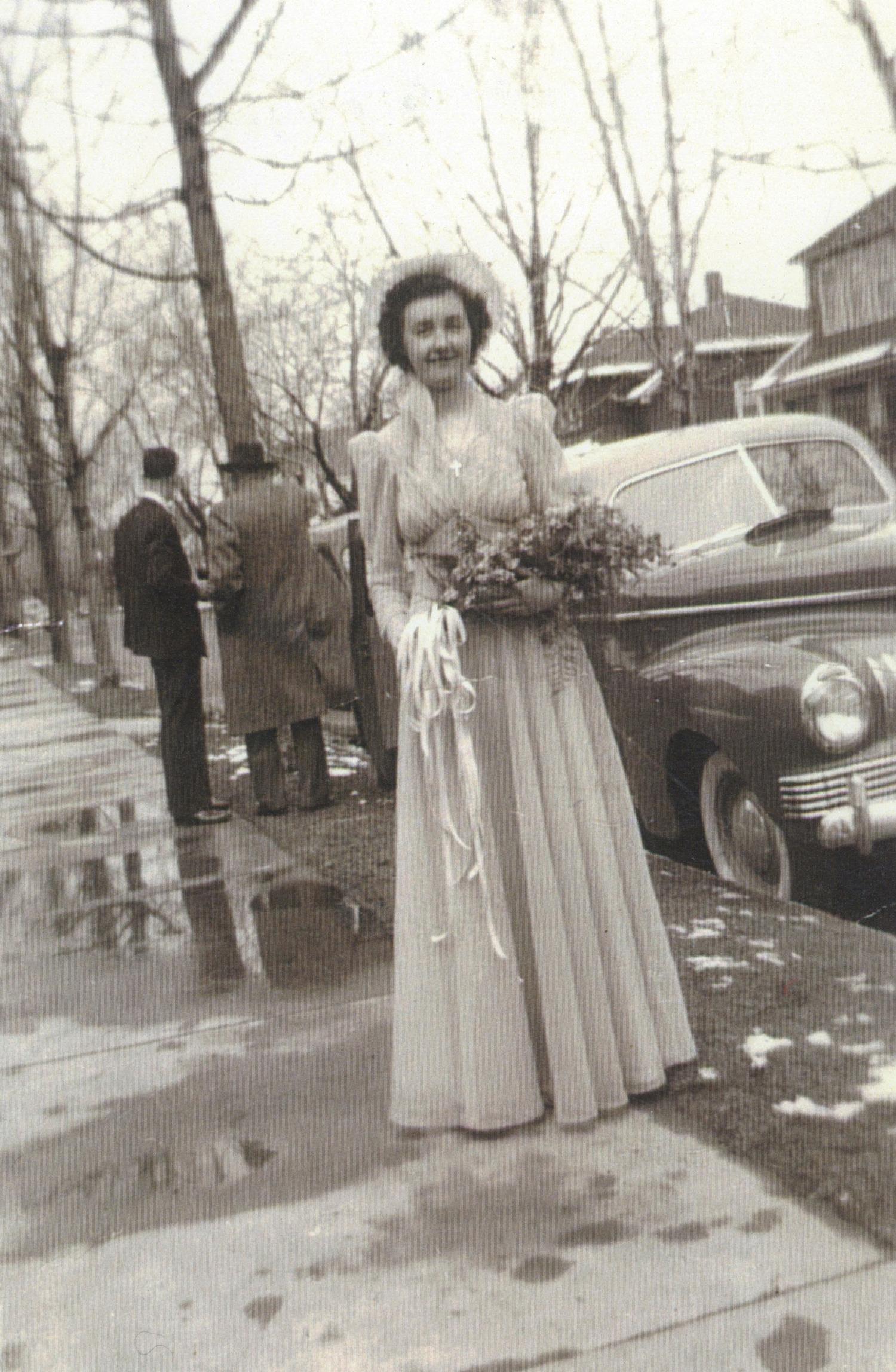 Grandma WeddingA.jpg