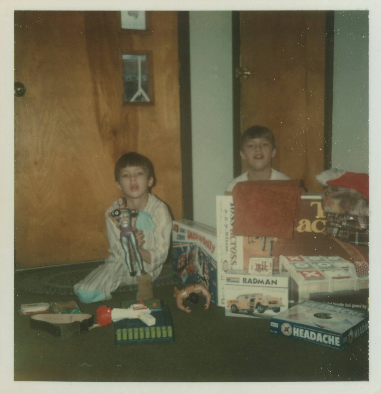 Jim & Tom Reynolds Xmas 1978A.jpg