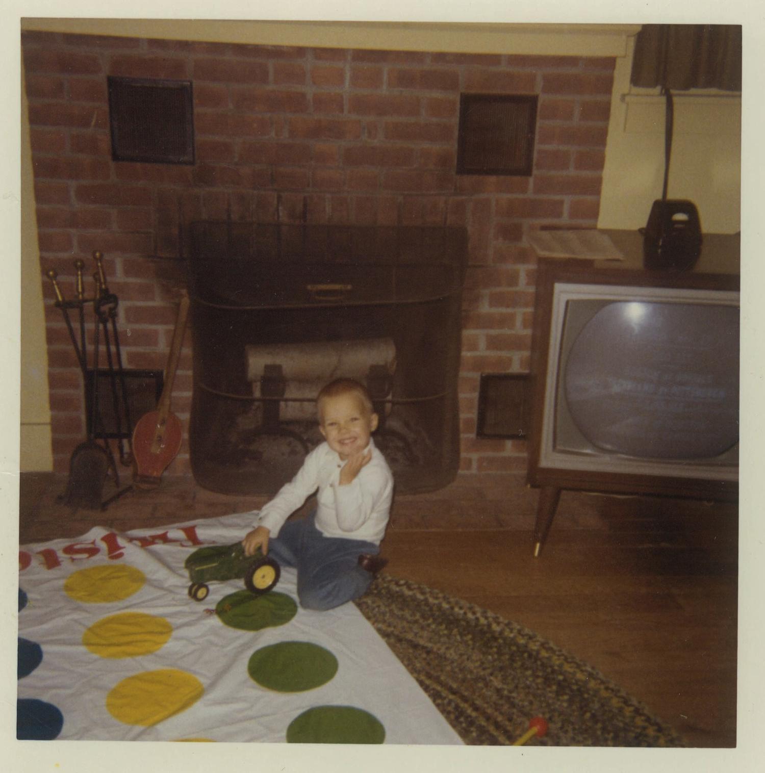 Jim Thanksgiving 1970sA.jpg