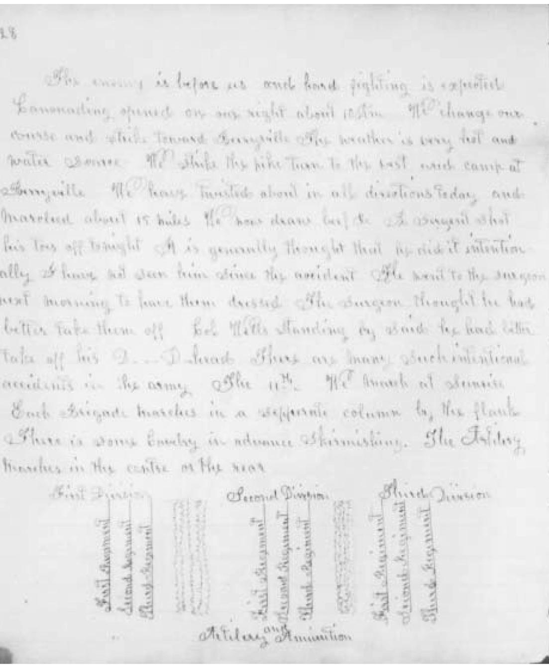 grievo civil war document-2.jpg