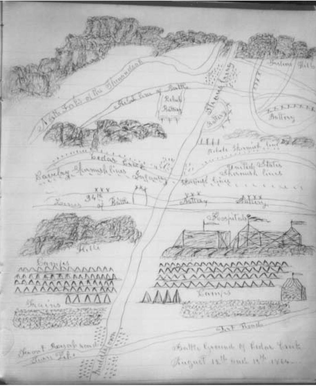 grievo civil war document-3.jpg