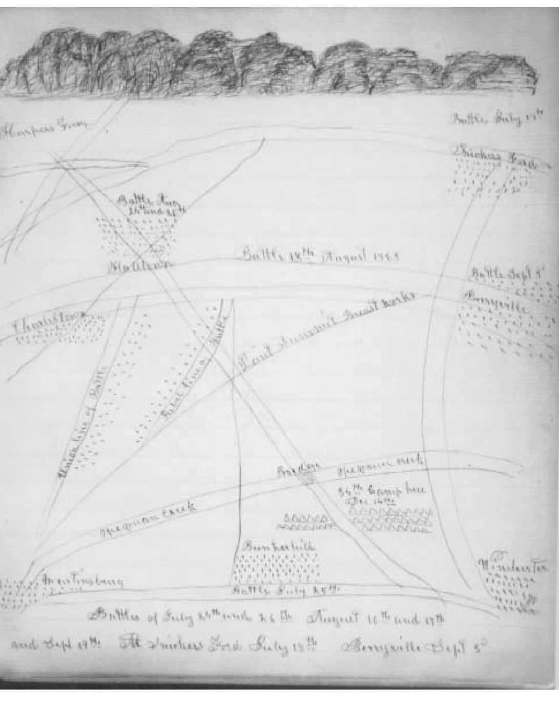 grievo civil war document-4.jpg