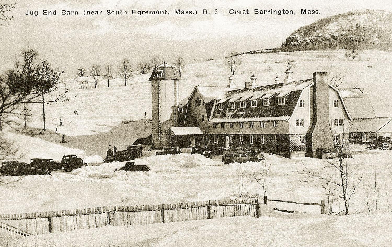Jug End Barn, S. Egremont A.jpg