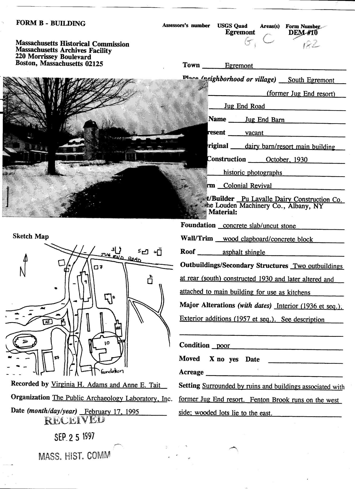 Mass Historical Survey, Page 1a.jpg