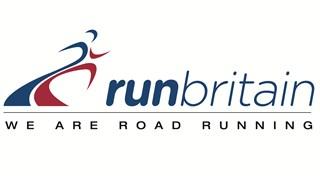 RunBritain logo.jpg