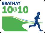 Brathay-1010-Logo.png
