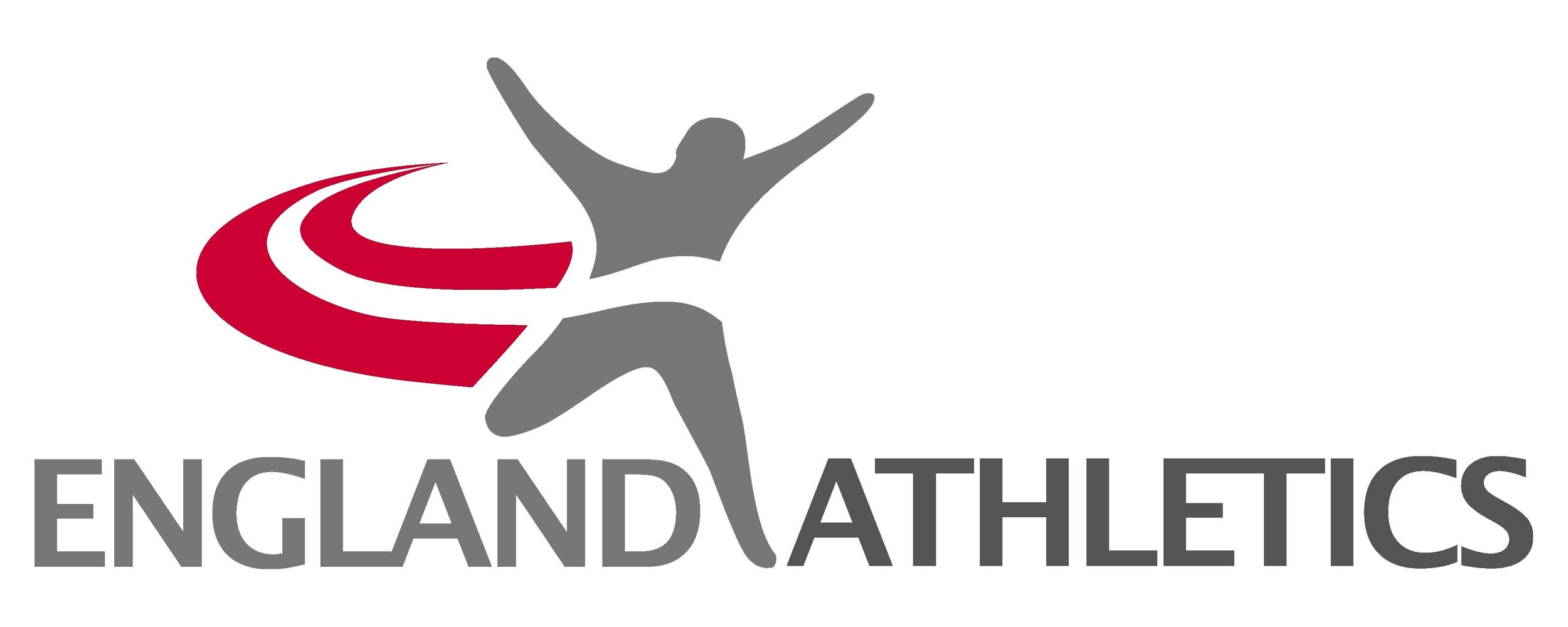 england athletics logo (1).jpg