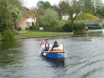 pedel boats.jpg