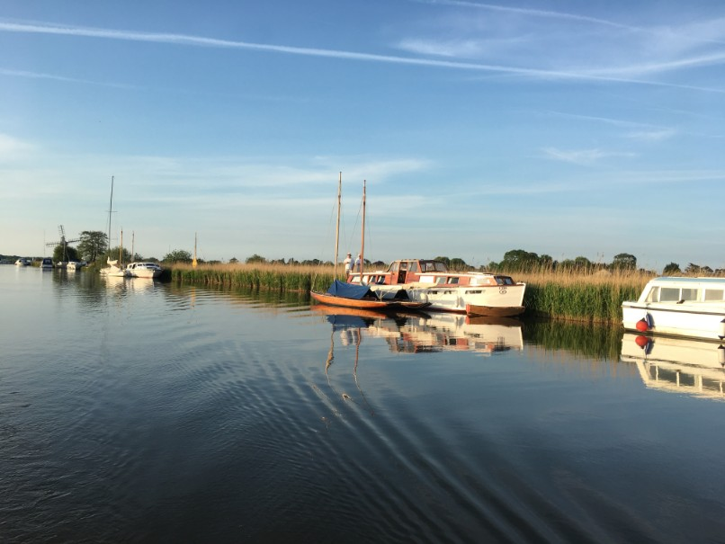 the-river-thurne-in-the-evening copy.jpg