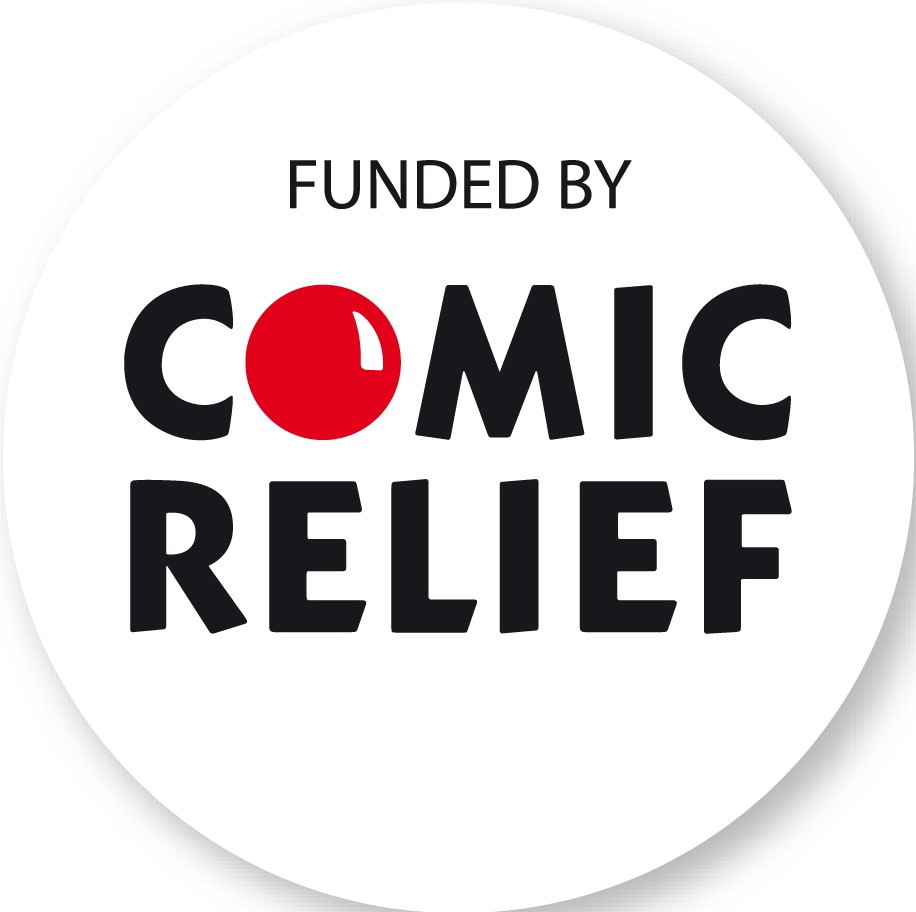 Funded-by-Comic-Relief-logo.jpg