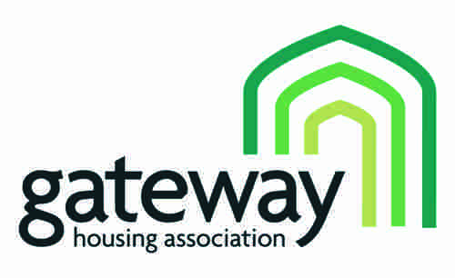 Gateway logo CMYK.jpg