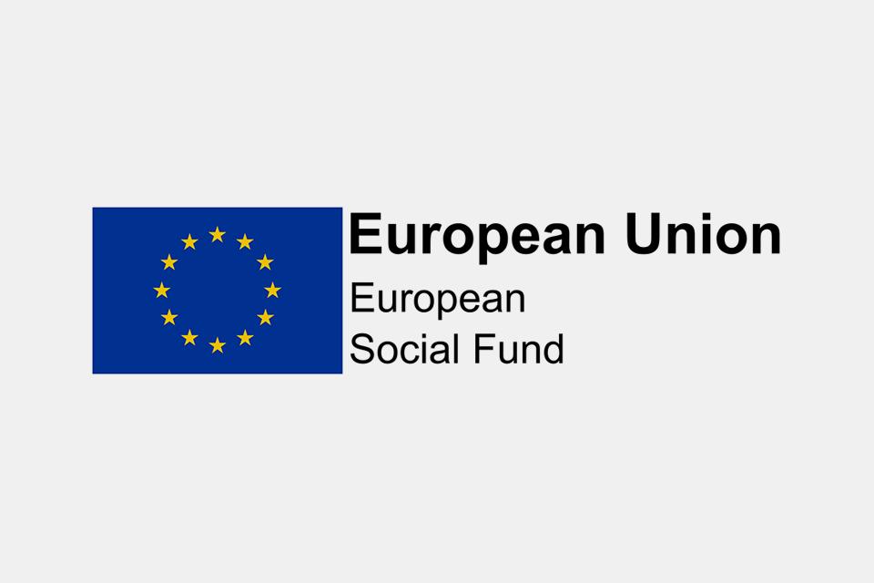 european-social-fund.png