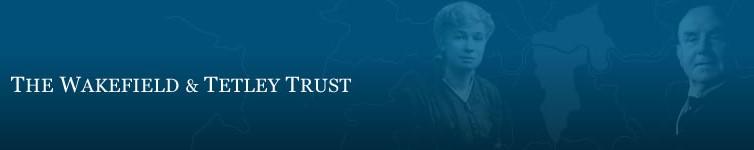 Wakefield & Tetley Trust.jpg