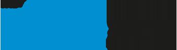 yapp-logo.png