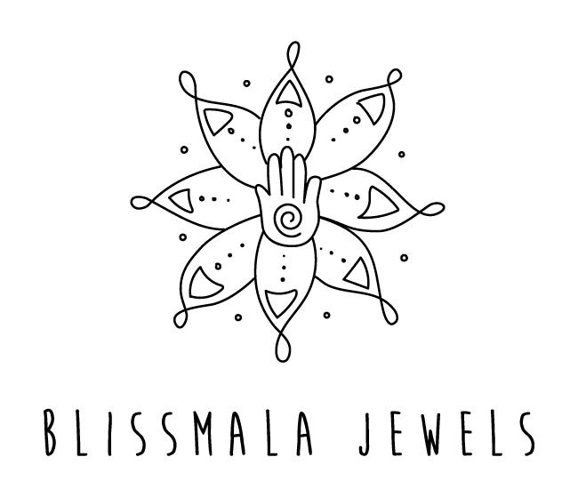 Blissmala-Jewels_RGB_Black.jpg