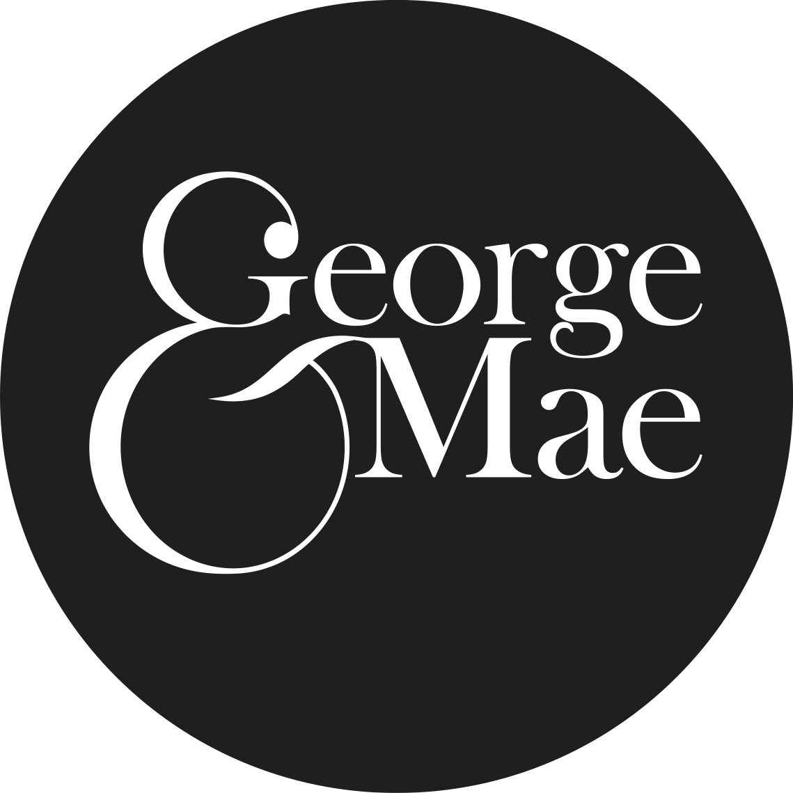 G&M Master logo.png