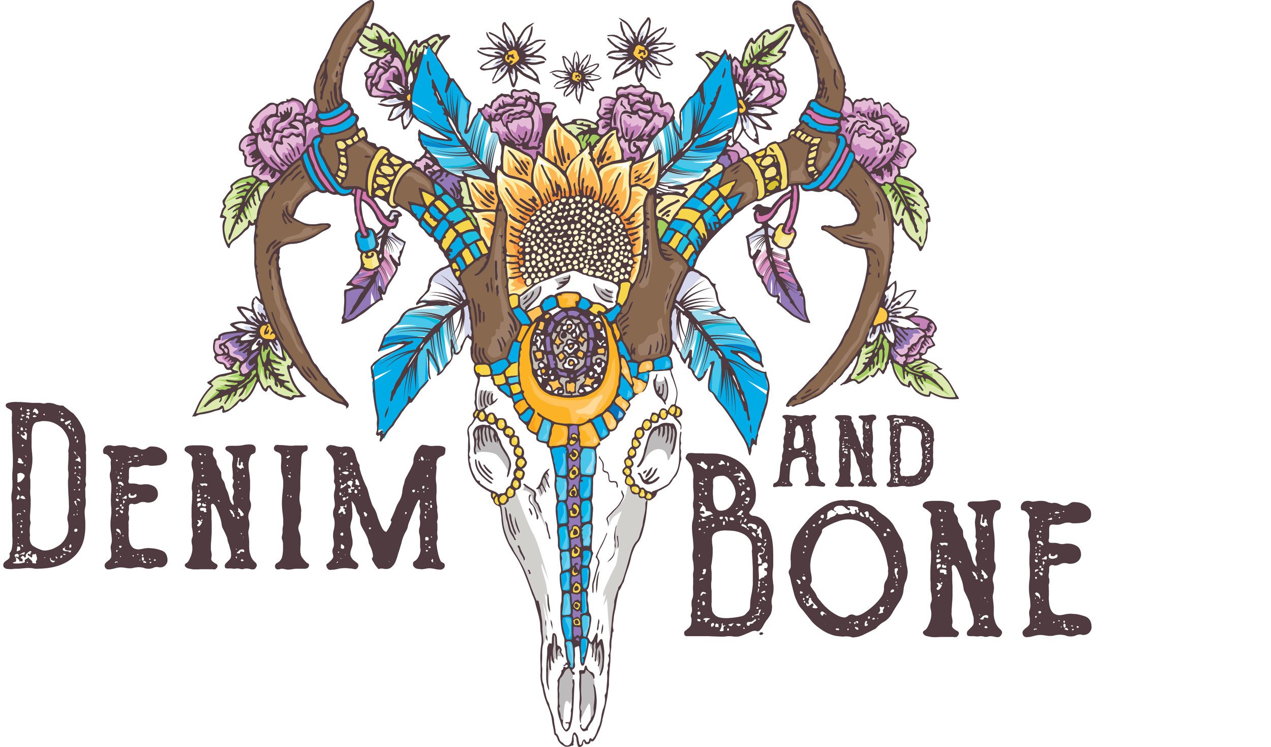 Denim and Bone-HR.jpg