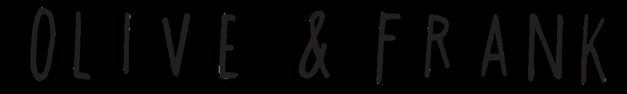 Olive and Frank logo hi res transparent.png
