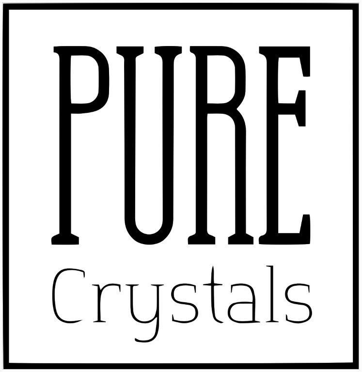 PURE Crystals logo.jpg