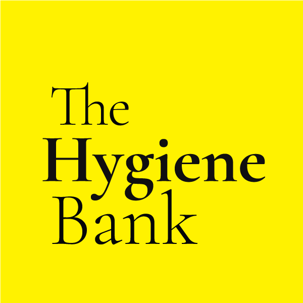 thehygienebank.png