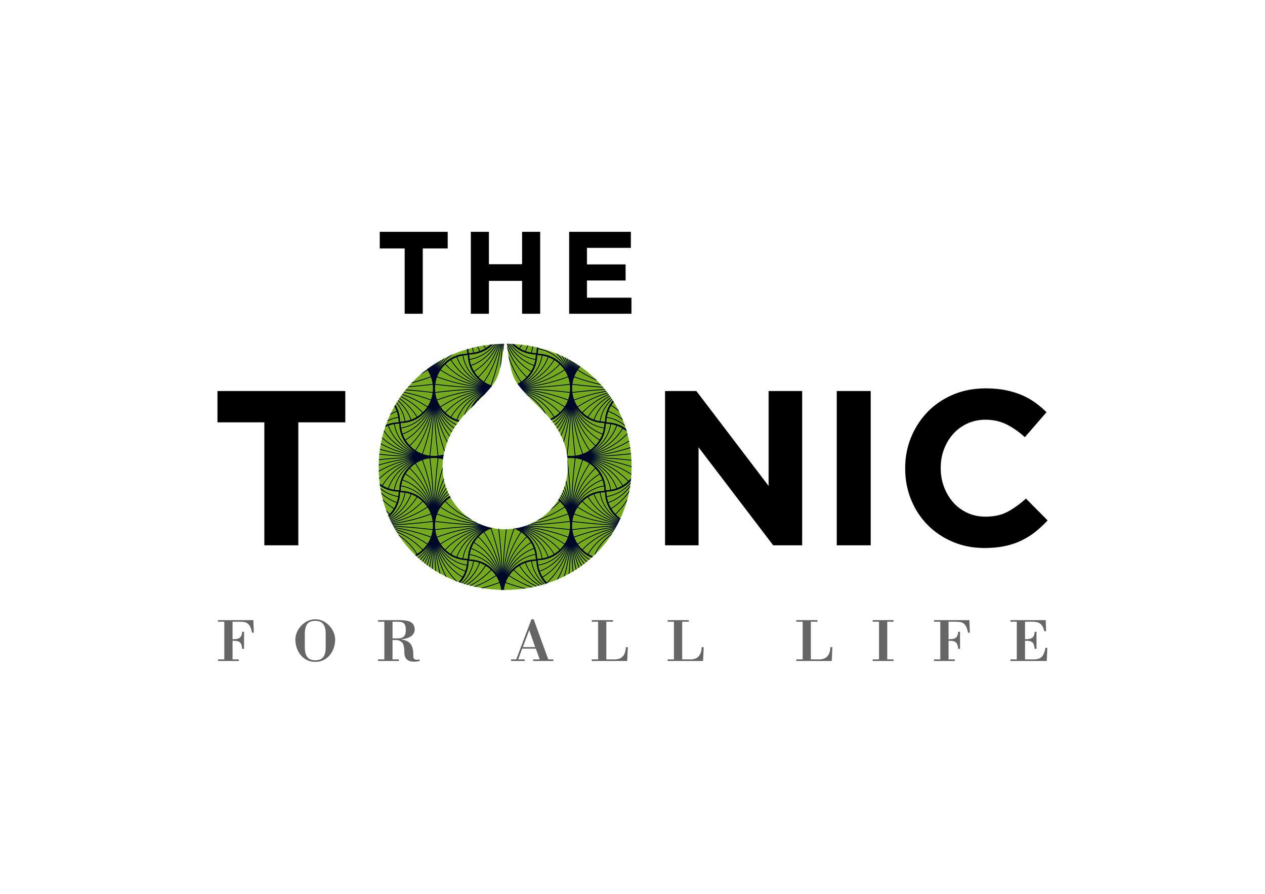 The Tonic_Logo Green.jpg