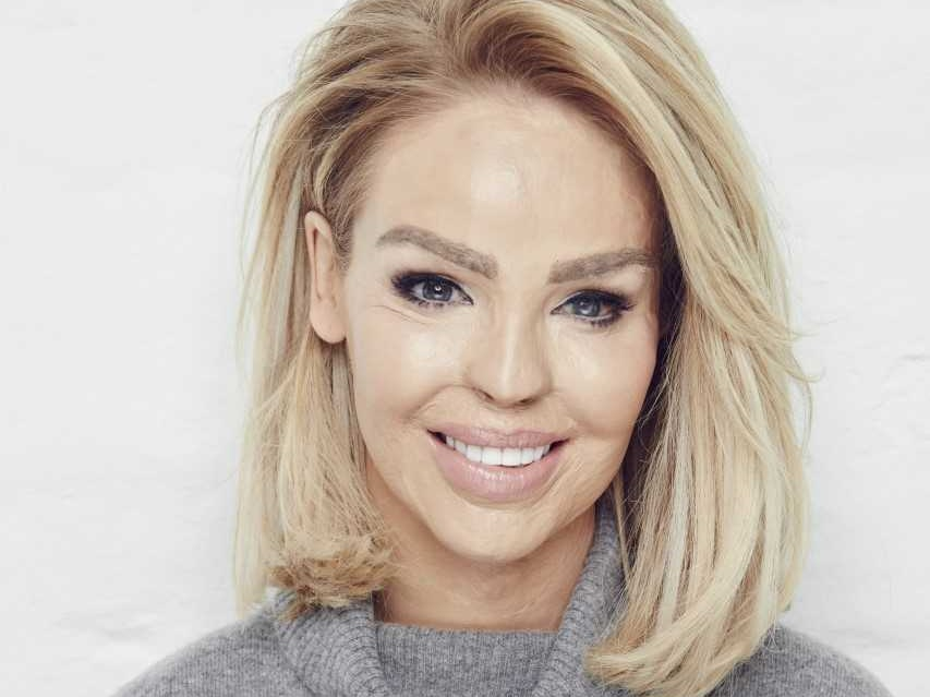 Katie+Piper+Head+Shot+.jpg