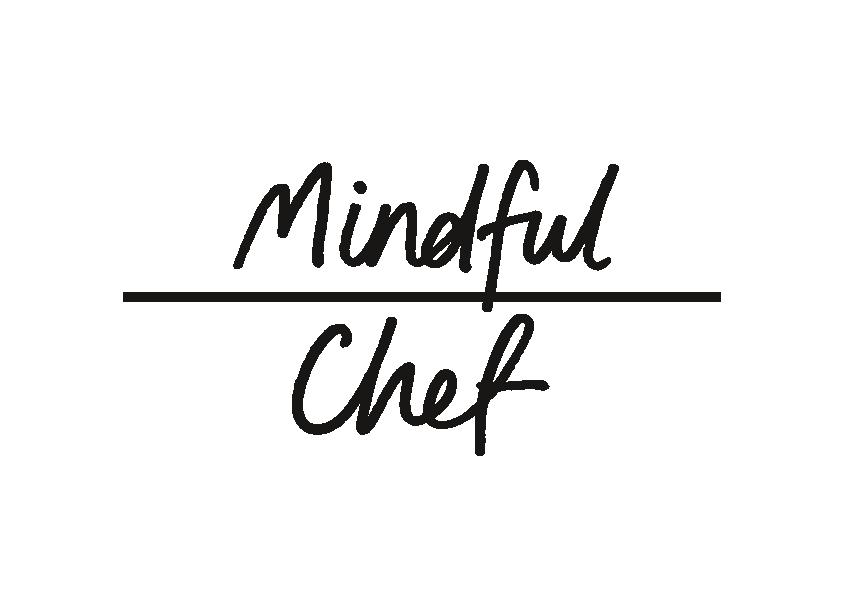 MindfulChef_Logo_black.png