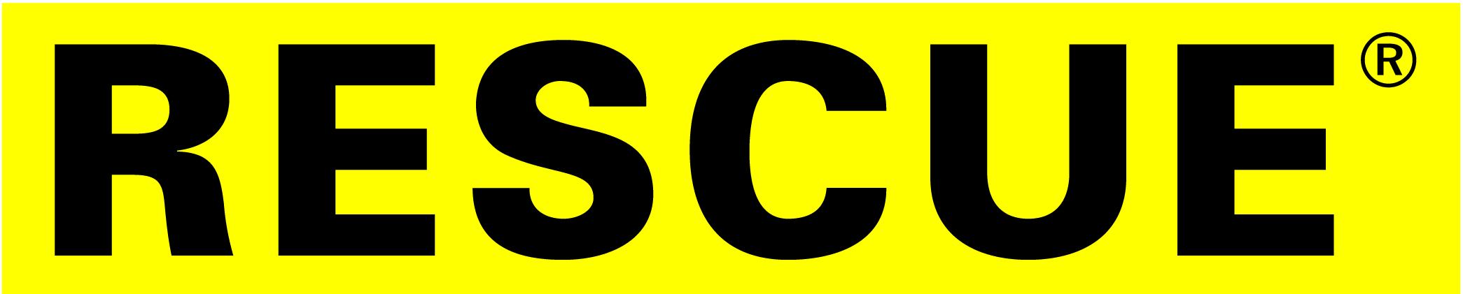 Rescue logo.jpg