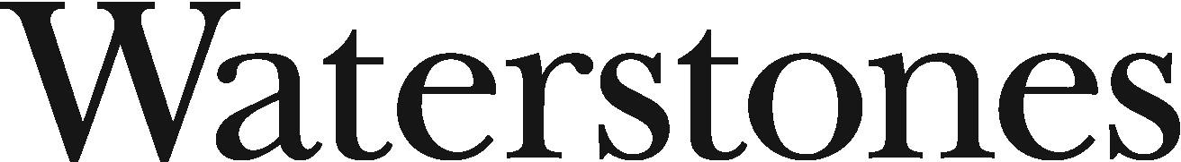 Waterstones_logo[2].jpg