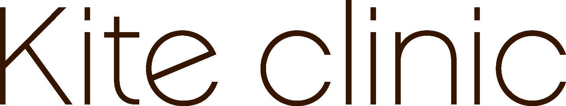 Gerrard Kite Logo[1].jpg