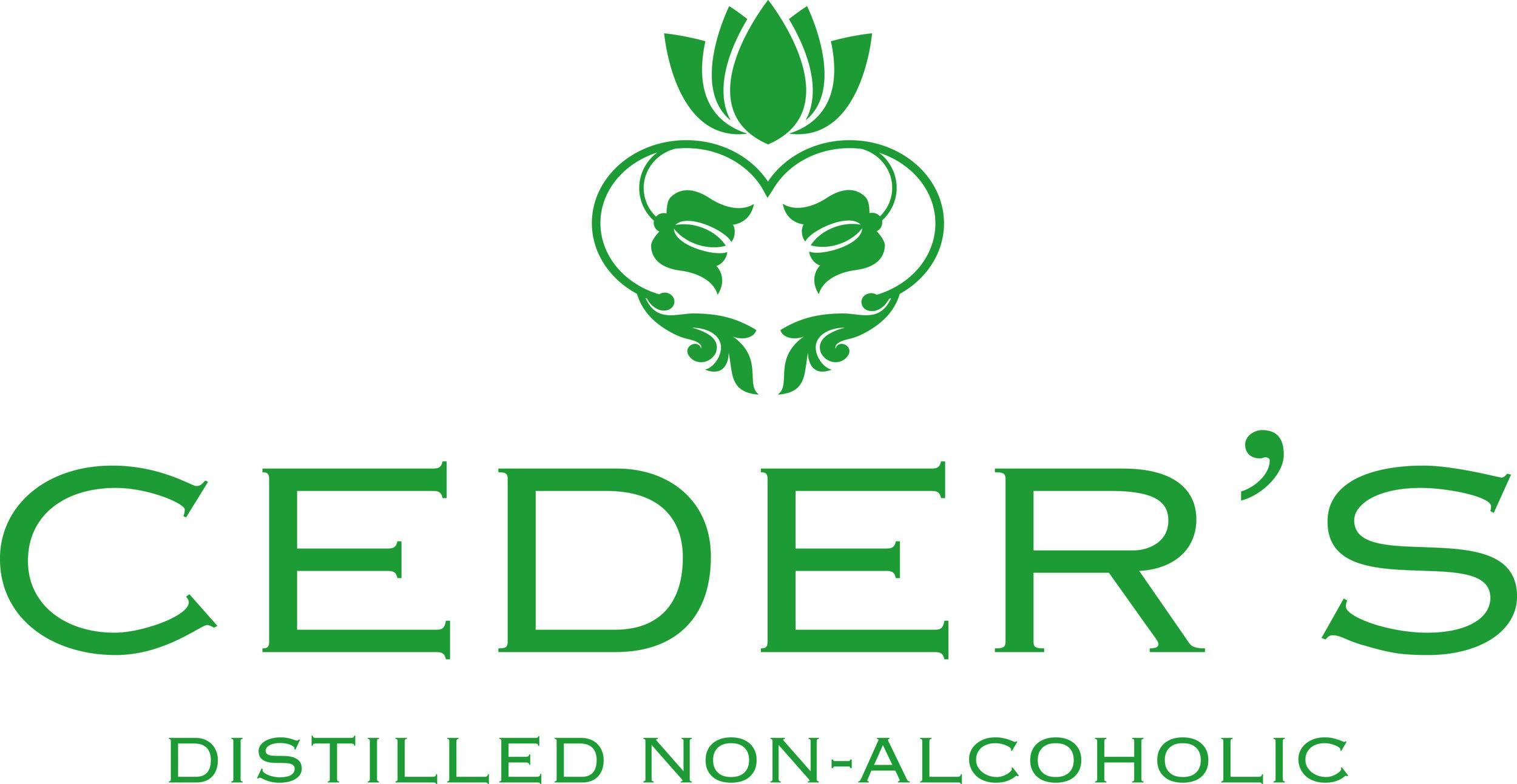 CEDERS Logo+Payoff copy.jpg