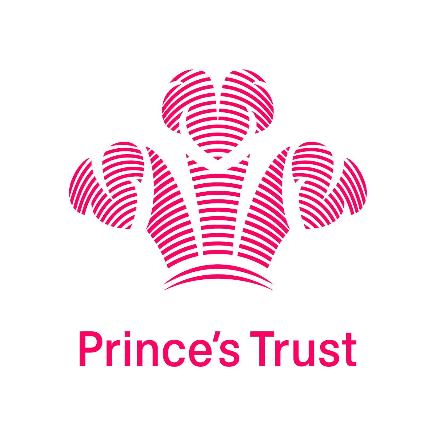 Prince's Trust spot colour - 199.jpg