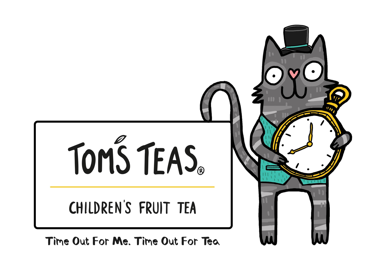 toms-teas-slogans-A5-yellow-line.jpg
