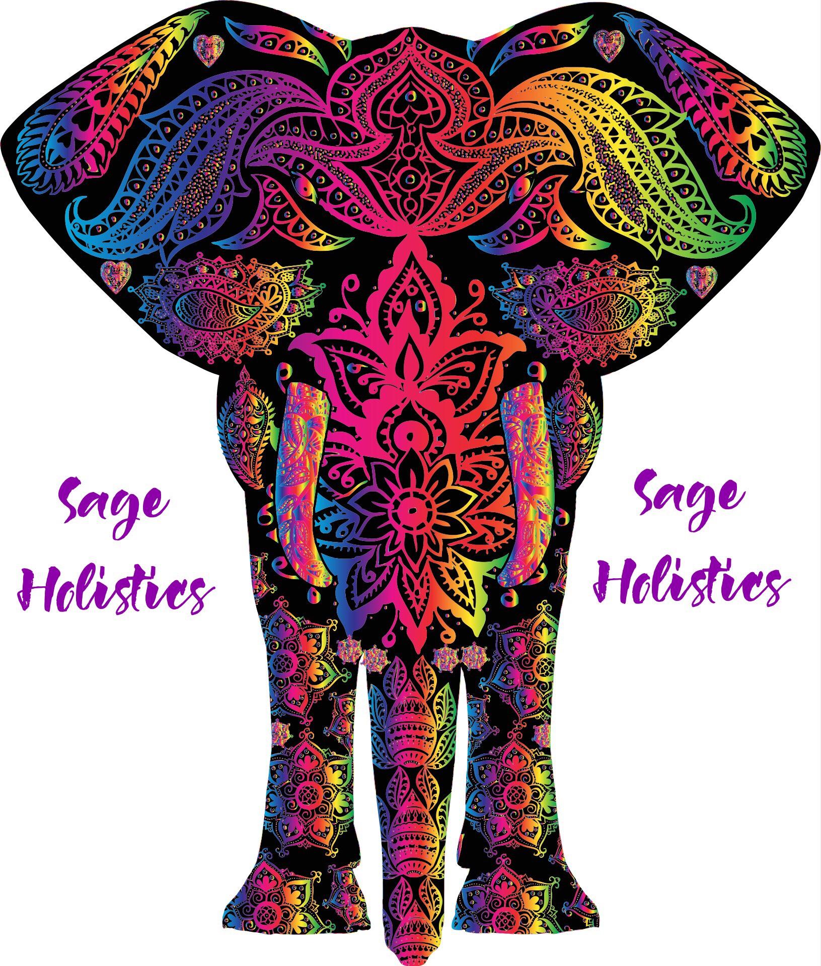 Sage Holistics.jpeg
