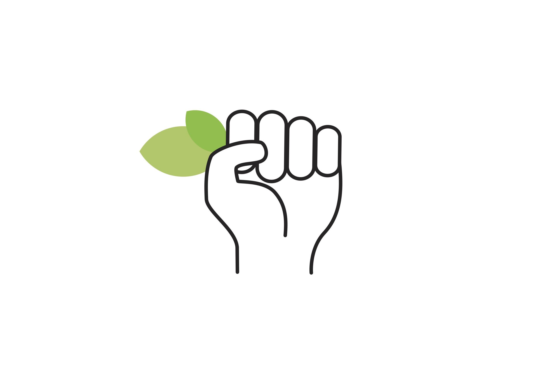 Planet hub logo pdf.jpg