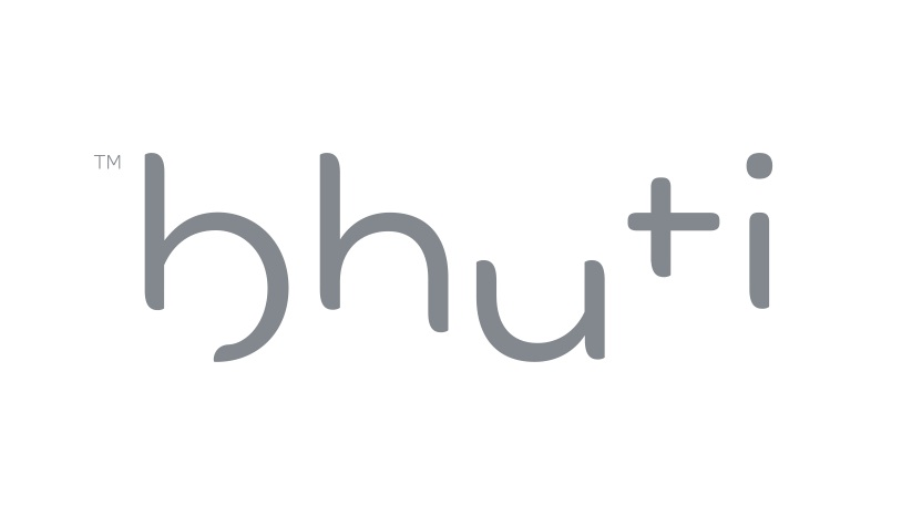Bhuti_logo_Charcoal_PMS.jpg