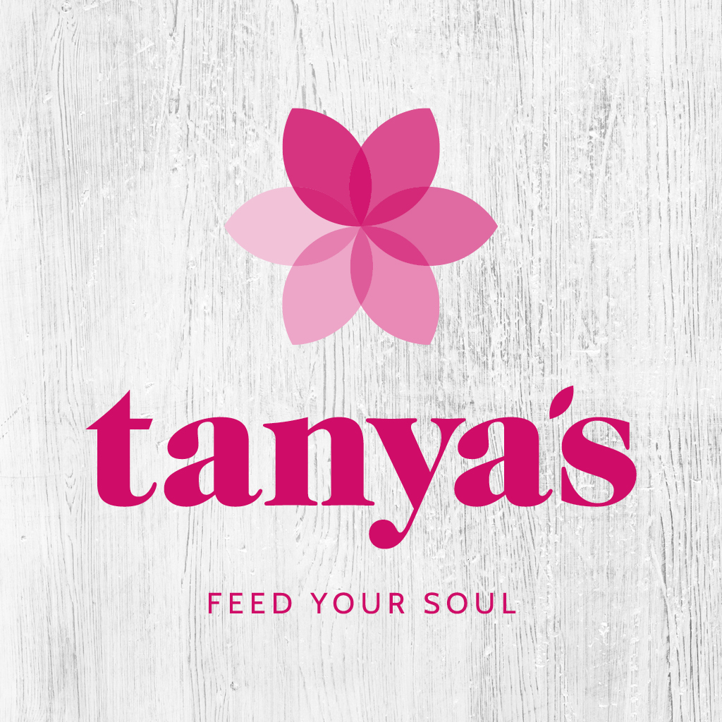 Tanyas_Social_Logos_.jpg