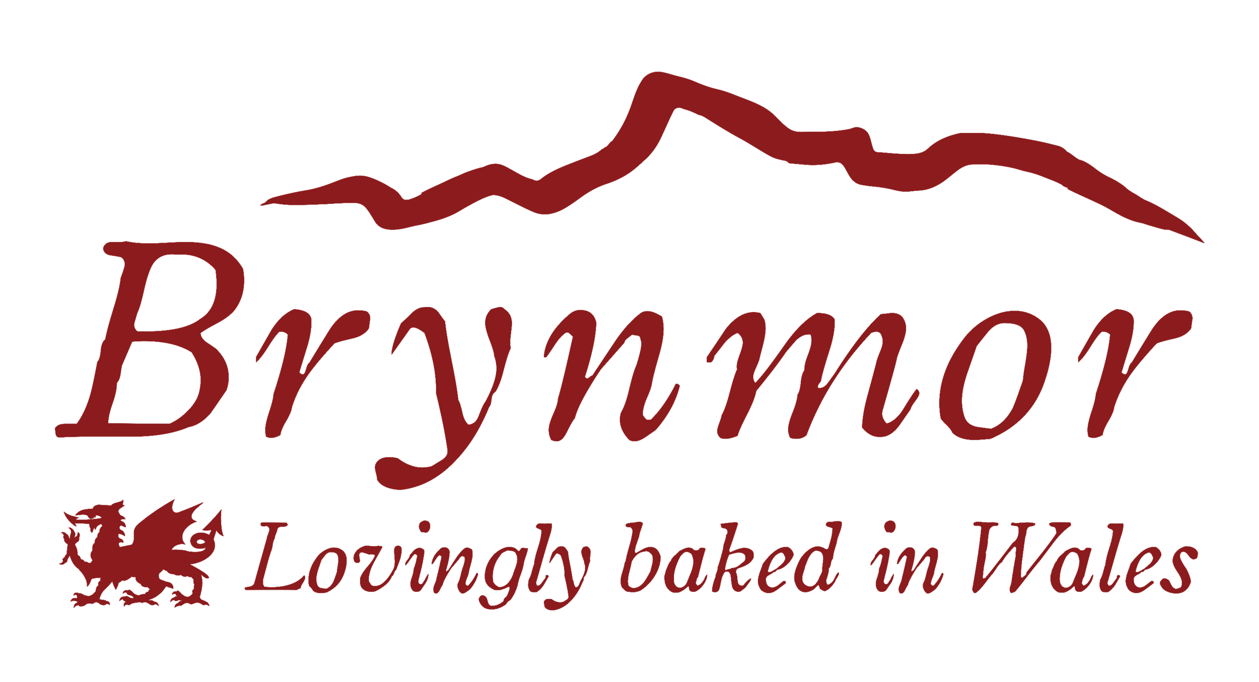 Brynmor-Logo-with-Slogan.png