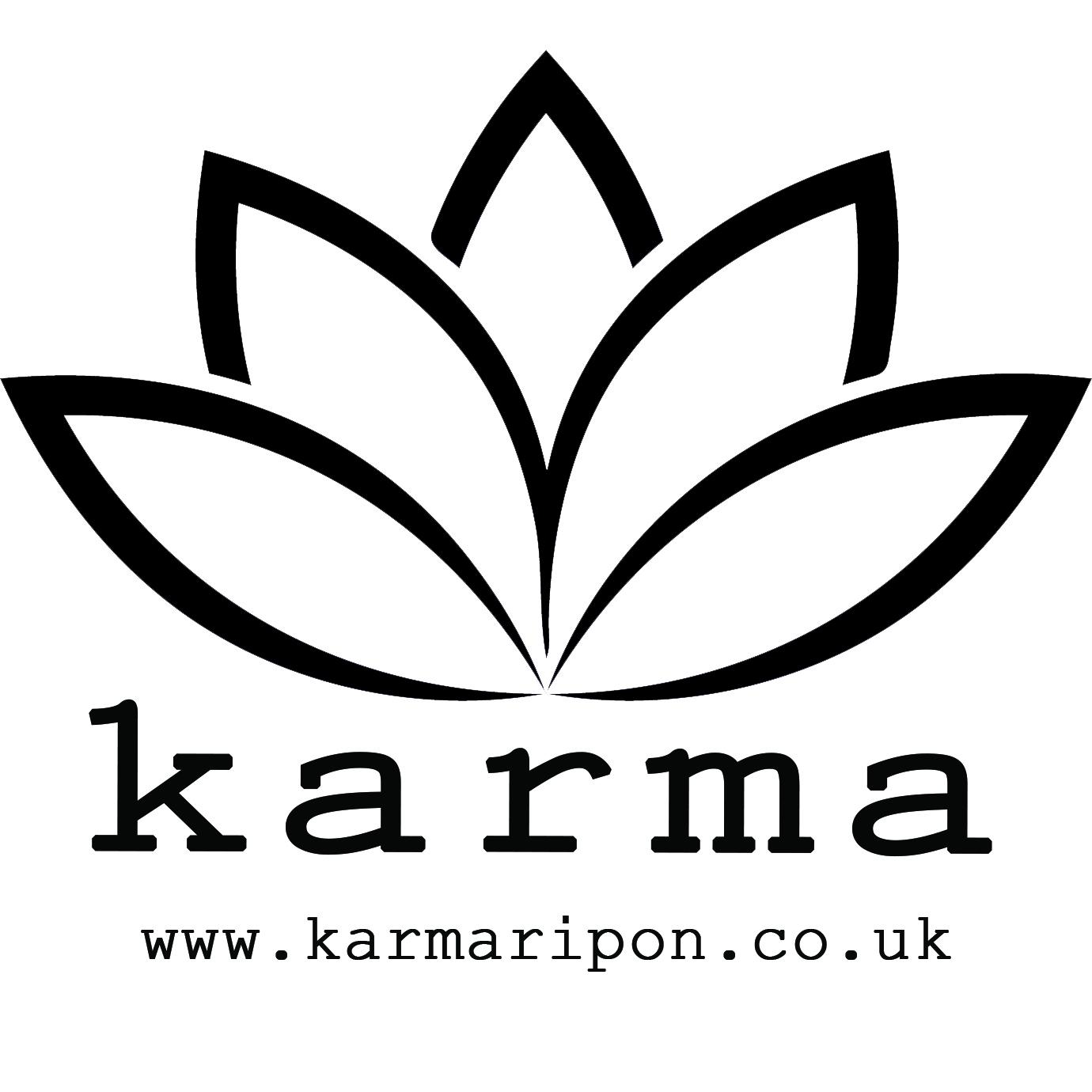 https://www.karmaripon.co.uk